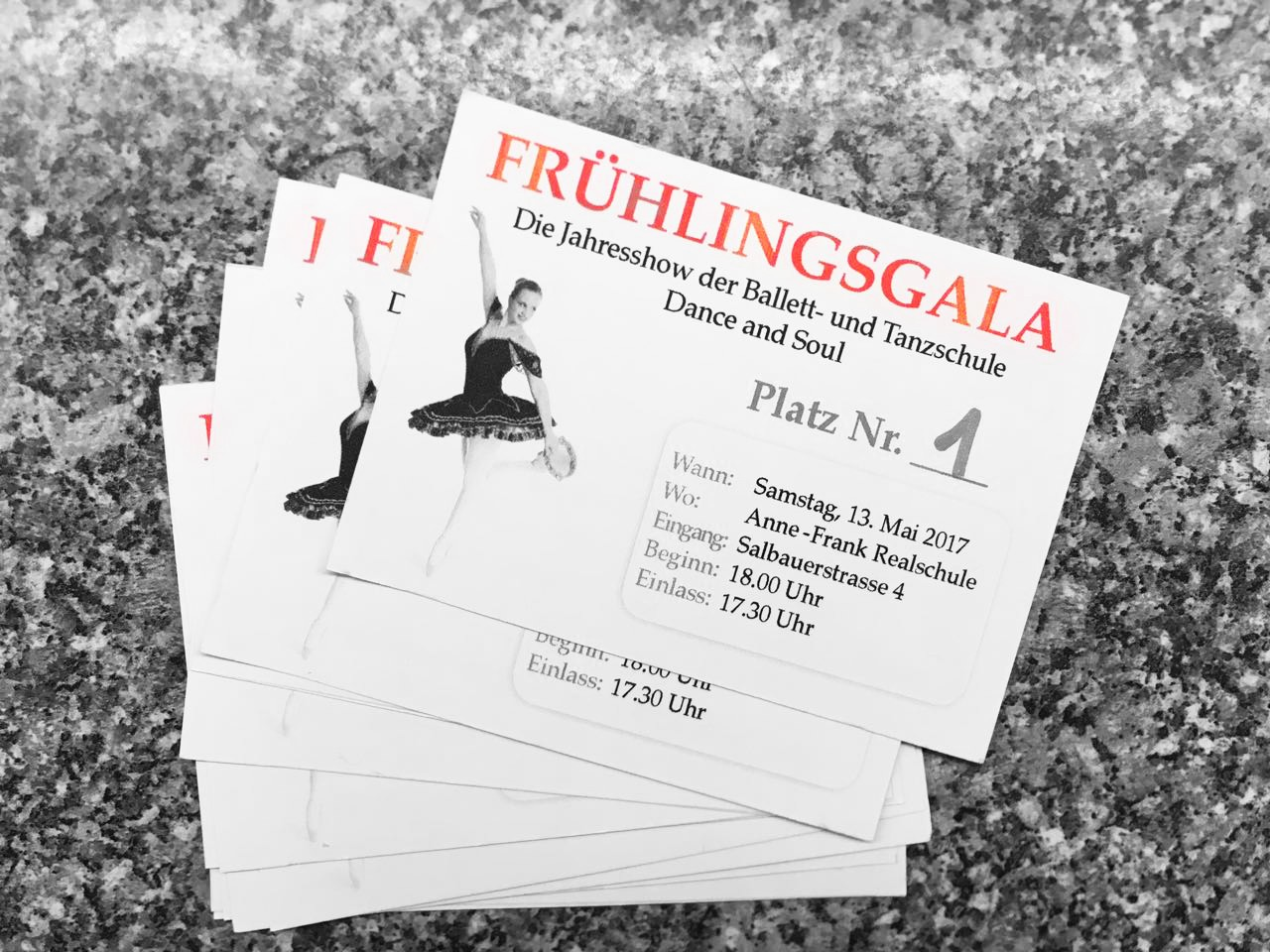 fruehlingsgala-tickets